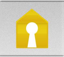 Barzell Rentals | Columbia, MO